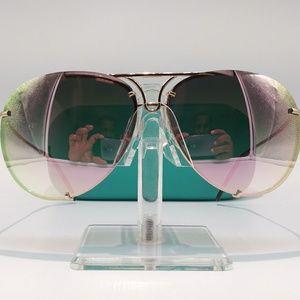 Stylish Summer Shades W/Free Hard Case